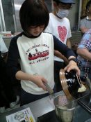 2011 cooking noodles