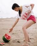 Miyuki-Watanabe-Watermelon