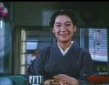 setsuko hara akibiyori_1