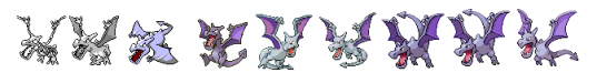 OK aerodactyl_evolution_by_princezx9