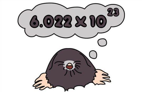 mole_postcard_avagadros_number