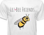 more bee tshirt suggestions