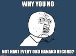 why you no h o2wfs2c